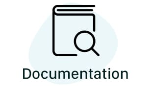 Kalium Documentation